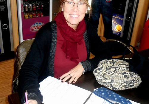 Französisch Sprachkurse für alle Sprachniveaus, Anfänger bis Fortgeschrittene